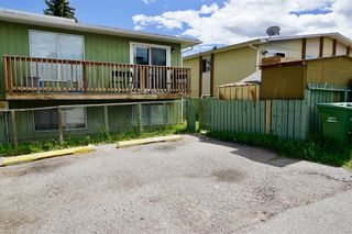 Photo 11: 11427A 8 Street SW in Calgary: Southwood Row/Townhouse for sale : MLS®# A1035689