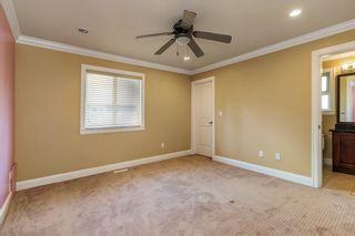 Photo 17: 10556 127TH Street in Surrey: Cedar Hills House for sale (North Surrey)  : MLS®# R2161574