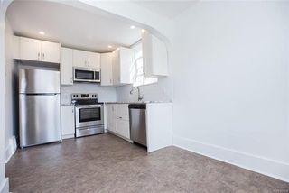 Photo 7: 779 Garfield Street North in Winnipeg: West End Residential for sale (5C)  : MLS®# 1813266