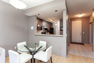 Photo 9: 404 1000 Centre Avenue NE in Calgary: Bridgeland/Riverside Apartment for sale : MLS®# A1137775