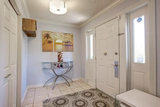 Photo 22: 21 Malibou Road SW in Calgary: Meadowlark Park Detached for sale : MLS®# A1121148
