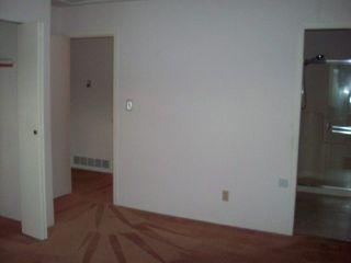 Photo 6: # 152 7610 EVANS RD in Sardis: Sardis West Vedder Rd Condo for sale : MLS®# H1301956