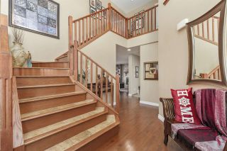 Photo 4: 2610 Lake Avenue: Cold Lake House for sale : MLS®# E4230622