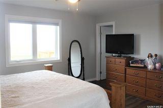Photo 23: Young Acreage in Estevan: Residential for sale (Estevan Rm No. 5)  : MLS®# SK826557