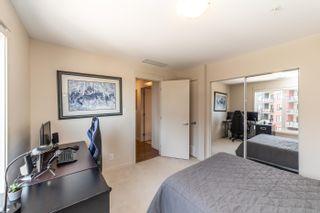 Photo 11: 316 5 ST LOUIS Street: St. Albert Condo for sale : MLS®# E4261910
