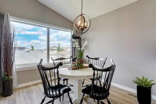Photo 12: 414 SAGEWOOD Drive SW: Airdrie Detached for sale : MLS®# C4256648