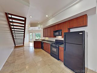 Photo 2: POINT LOMA Condo for rent : 2 bedrooms : 3244 Nimitz Blvd. #3 in San Diego