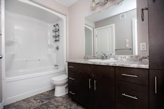 Photo 15: 1464 Pembina Trail in Ste Agathe: R07 Residential for sale : MLS®# 202103306