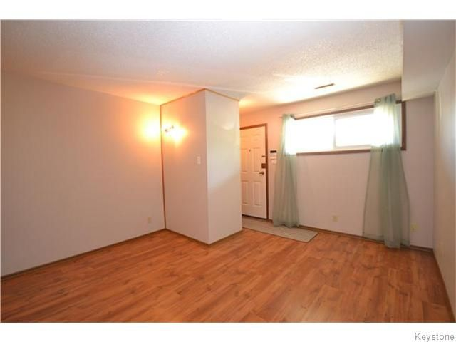 Photo 2: Photos: 162 Kitson Street in Winnipeg: St Boniface Condominium for sale (South East Winnipeg)  : MLS®# 1604546