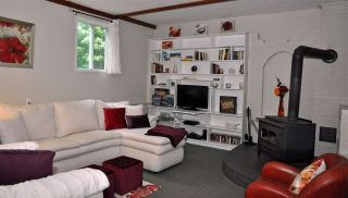 Photo 14: 369 Park Street in Kentville: 404-Kings County Residential for sale (Annapolis Valley)  : MLS®# 202011885