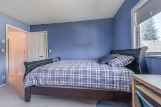 Photo 23: 522 E 5TH Street in North Vancouver: Lower Lonsdale House for sale : MLS®# R2492206