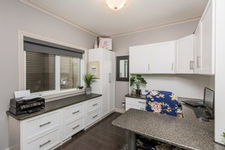 Photo 6: 1218 CHAHLEY Landing in Edmonton: Zone 20 House for sale : MLS®# E4247129