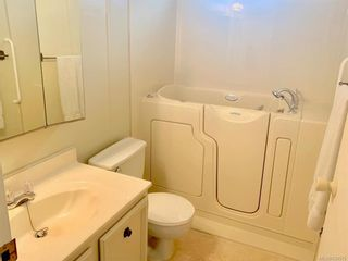 Photo 14: 9338 Trailcreek Dr in Sidney: Si Sidney South-West Manufactured Home for sale : MLS®# 839575