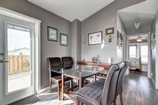 Photo 6: 344 Covewood Park NE in Calgary: Coventry Hills Detached for sale : MLS®# A1100265