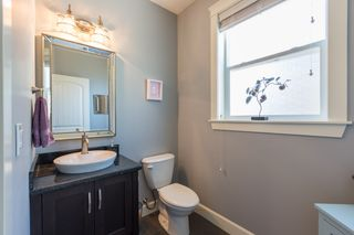 """Photo 9: 1493 CADENA Court in Coquitlam: Burke Mountain House for sale in """"Southview at Burke Mountain"""" : MLS®# R2180226"""