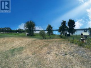 Photo 30: 3910 ABBEY FRONTAGE ROAD in Lac La Hache: House for sale : MLS®# R2610967
