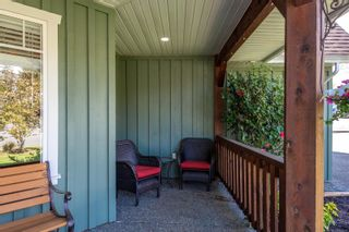 Photo 41: 185 Maryland Rd in : CR Willow Point House for sale (Campbell River)  : MLS®# 882692