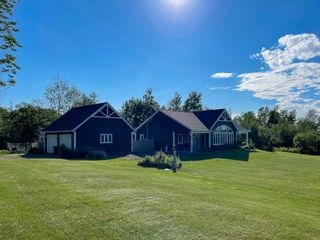 Photo 29: 503 West Halls Harbour Road in Halls Harbour: 404-Kings County Residential for sale (Annapolis Valley)  : MLS®# 202117326