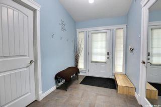 Photo 3: 2003 NORMAN MACKENZIE Road in Regina: Kensington Green Residential for sale : MLS®# SK872499