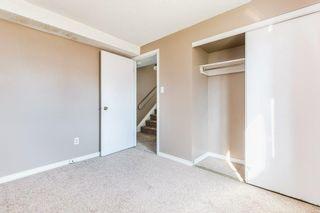 Photo 21: 4352 76 Street in Edmonton: Zone 29 Townhouse for sale : MLS®# E4253529
