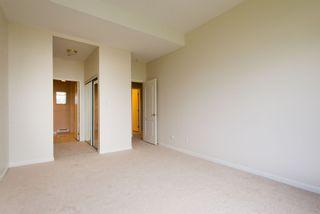 Photo 16: 503 5262 Oakmount Crescent in St. Andrews: Home for sale : MLS®# V1110832