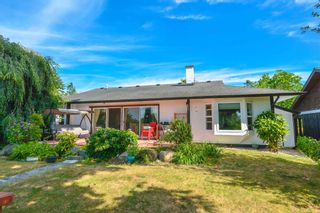 Photo 25: 5217 UPLAND Drive in Delta: Cliff Drive House for sale (Tsawwassen)  : MLS®# R2600205