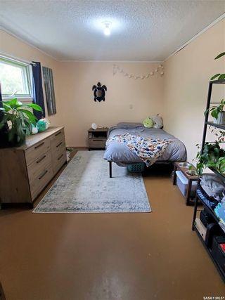Photo 18: Kolke Acreage in Estevan: Residential for sale (Estevan Rm No. 5)  : MLS®# SK854477