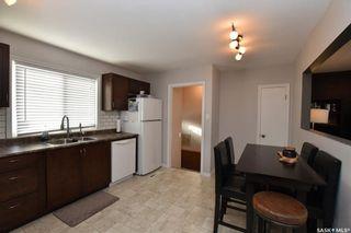 Photo 9: 520 Montague Street in Regina: Regent Park Residential for sale : MLS®# SK722716
