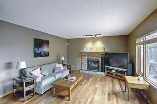 Photo 21: 212 Edgebrook Court NW in Calgary: Edgemont Detached for sale : MLS®# A1105175