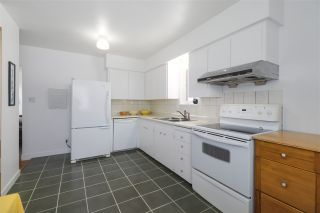 Photo 5: 3249 E 26TH Avenue in Vancouver: Renfrew Heights House for sale (Vancouver East)  : MLS®# R2480292