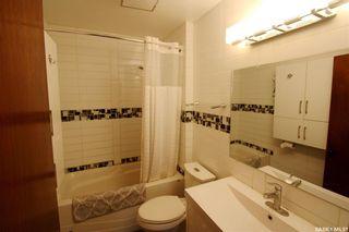 Photo 9: 1208 33rd Street East in Saskatoon: North Park Residential for sale : MLS®# SK823866