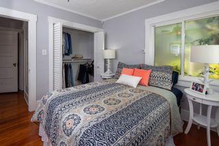 Photo 23: CORONADO VILLAGE House for sale : 1 bedrooms : 507 7th Street in Coronado
