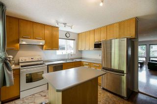 Photo 10: 1270 BLUFF Drive in Coquitlam: River Springs House for sale : MLS®# R2574773