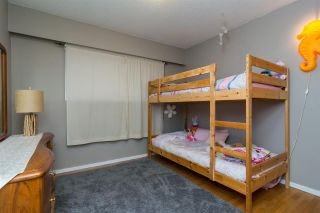Photo 7: 31921 CASPER Court in Abbotsford: Abbotsford West House for sale : MLS®# R2574217