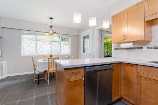 Photo 10: 2539 ARUNDEL Lane in Coquitlam: Coquitlam East House for sale : MLS®# R2590231