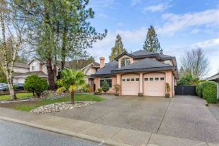 Photo 39: 16237 111A Avenue in Surrey: Fraser Heights House for sale (North Surrey)  : MLS®# R2542134