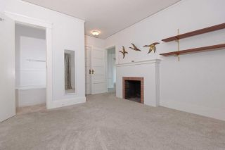 Photo 22: House for sale : 3 bedrooms : 3226 Lucinda Street in San Diego