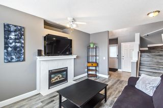 Photo 7: 9 Covewood Close NE in Calgary: Coventry Hills Detached for sale : MLS®# A1135363