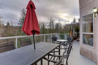 Photo 38: 35842 GRAYSTONE Drive: House for sale in Abbotsford: MLS®# R2539791