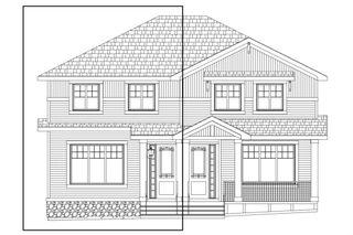 Photo 4: 23 Sunrise Heights: Cochrane Duplex for sale : MLS®# A1017998