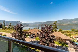 Photo 39: 4453 Northeast 14 Street in Salmon Arm: RAVEN House for sale (Salmon Arm NE)  : MLS®# 10188006