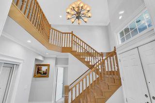 Photo 11: 6589 COLBORNE Avenue in Burnaby: Upper Deer Lake House for sale (Burnaby South)  : MLS®# R2507551