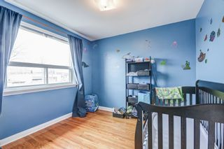Photo 16: 264 Ryding Avenue in Toronto: Junction Area House (2-Storey) for sale (Toronto W02)  : MLS®# W4415963