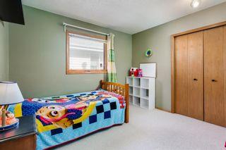 Photo 13: 521 Coral Keys Villas NE in Calgary: Coral Springs Detached for sale : MLS®# A1088312