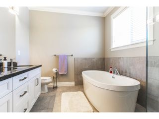"""Photo 21: 13665 230A Street in Maple Ridge: Silver Valley House for sale in """"CAMPTON GREEN"""" : MLS®# R2569939"""