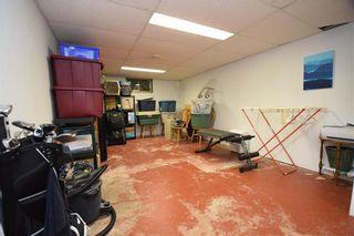Photo 13: 336 Henderson Highway in Winnipeg: East Kildonan Residential for sale (3A)  : MLS®# 202107929