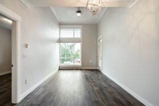 "Photo 11: 411 45761 STEVENSON Road in Sardis: Sardis East Vedder Rd Condo for sale in ""Park Ridge"" : MLS®# R2610329"
