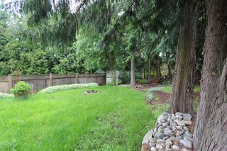 Photo 17: 2820 Caen Road in Sorrento: House for sale : MLS®# 10088757