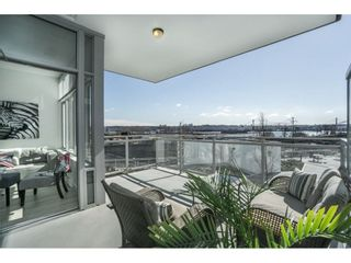 "Photo 14: 207 200 NELSON'S Crescent in New Westminster: Sapperton Condo for sale in ""THE SAPPERTON"" : MLS®# R2247829"