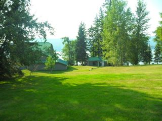 Photo 15: 7463 Canim Lake Road in Canim Lake: 100 Mile House - Rural House for sale (100 Mile House (Zone 10))  : MLS®# R2046004